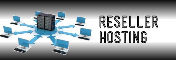 Reseller hosting , Reseller Hosting Mexico
